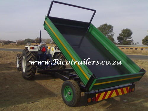 Rico-Trailers-Johannesburg-Farm-and-Tractor-Trailer-4