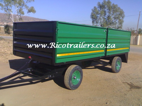 Rico-Trailers-Johannesburg-Farm-and-Tractor-Trailer